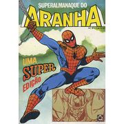-rge-superalmanaque-aranha-03
