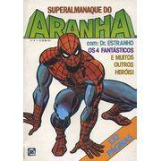 -rge-superalmanaque-aranha-04