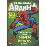 -rge-superalmanaque-aranha-06