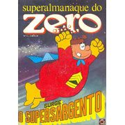 -king-superalmanaque-zero-04