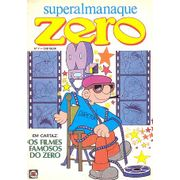 -king-superalmanaque-zero-07