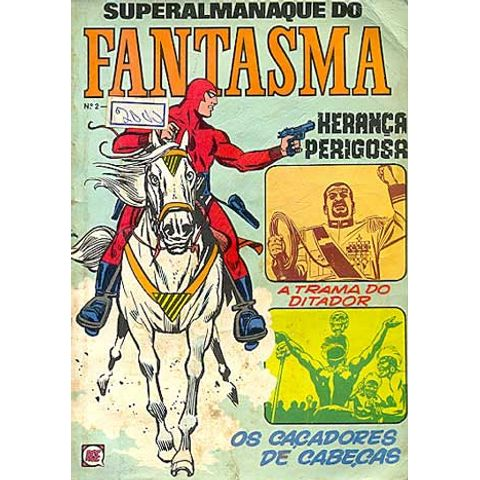 -king-superalmanaque-fantasma-rge-02