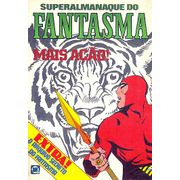 -king-superalmanaque-fantasma-rge-03