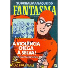 -king-superalmanaque-fantasma-rge-04