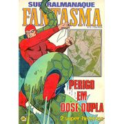 -king-superalmanaque-fantasma-rge-06