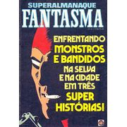 -king-superalmanaque-fantasma-rge-08