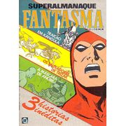 -king-superalmanaque-fantasma-rge-12