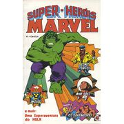 -rge-super-herois-marvel-01