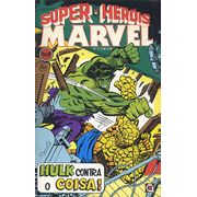 -rge-super-herois-marvel-02