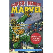 -rge-super-herois-marvel-03