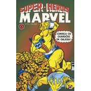 -rge-super-herois-marvel-05