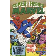 -rge-super-herois-marvel-06