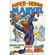 -rge-super-herois-marvel-08