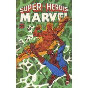 -rge-super-herois-marvel-09