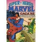 -rge-super-herois-marvel-23