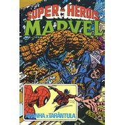 -rge-super-herois-marvel-25