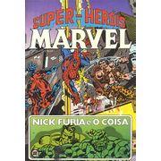 -rge-super-herois-marvel-26