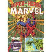 -rge-super-herois-marvel-27