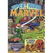 -rge-super-herois-marvel-28