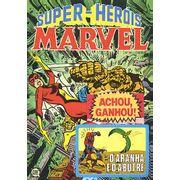 -rge-super-herois-marvel-29