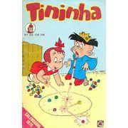 -rge-tininha-102