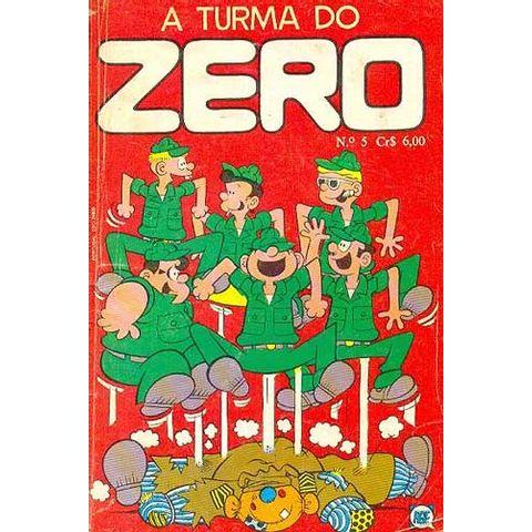 -king-turma-zero-rge-5