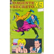 -king-agente-secreto-x9-01