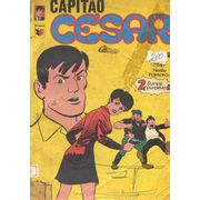 -raridades_etc-capitao-cesar-01