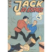 -raridades_etc-jack-espaco-02