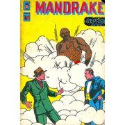 -king-mandrake-saber-11