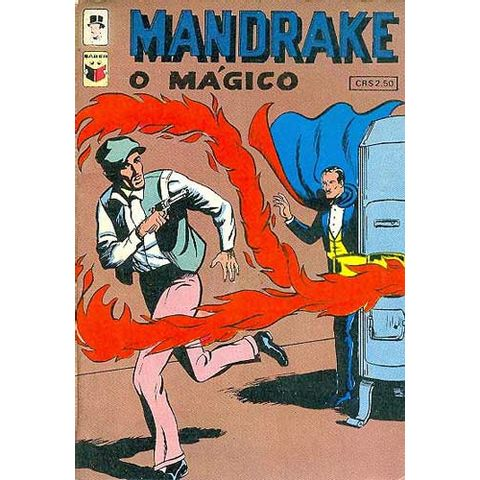 -king-mandrake-saber-16