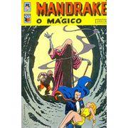 -king-mandrake-saber-17