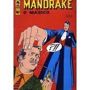 -king-mandrake-saber-22