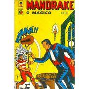 -king-mandrake-saber-25