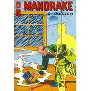 -king-mandrake-saber-26