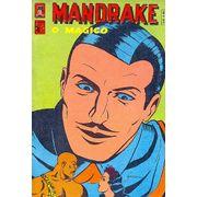 -king-mandrake-saber-27