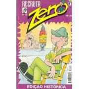 -king-recruta-zero-edicao-historica-saber-13