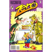 -king-recruta-zero-edicao-historica-saber-20