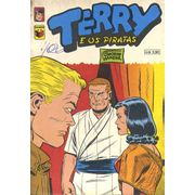 -raridades_etc-terry-piratas-02