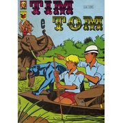 -raridades_etc-tim-e-tom-01