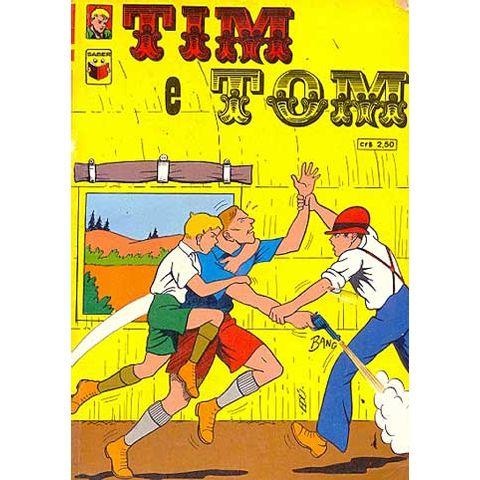 -raridades_etc-tim-tom-02