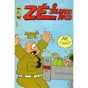 -king-ze-soldado-raso-saber-29