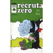 -king-pocket-humor-recruta-zero-01