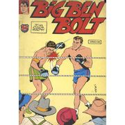 -raridades_etc-big-ben-bolt-01