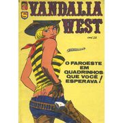 -raridades_etc-vandalia-west-02