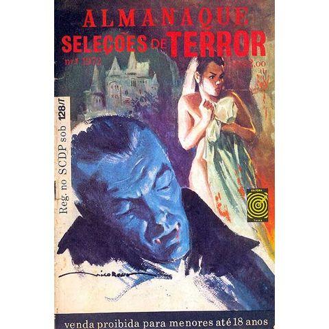 -raridades_etc-almanaque-selecoes-terror-1
