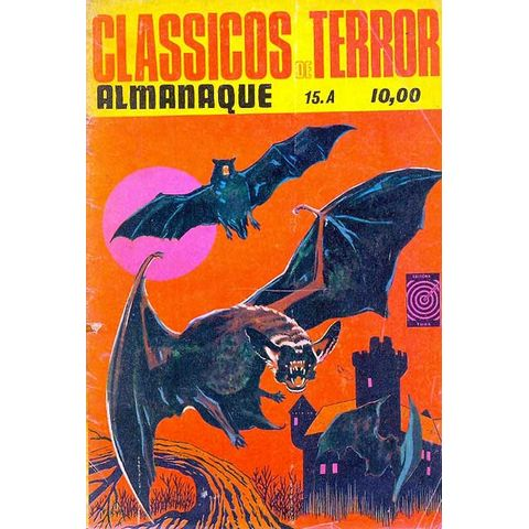 -raridades_etc-classicos-terror-almanaque-15a