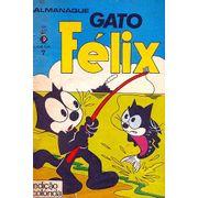 -raridades_etc-alm-gato-felix-7