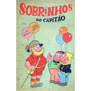 -king-sobrinhos-capitao-02