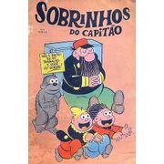 -king-sobrinhos-capitao-03